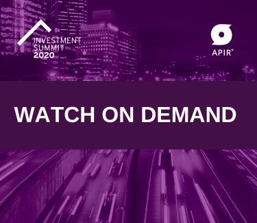 Watch On Demand