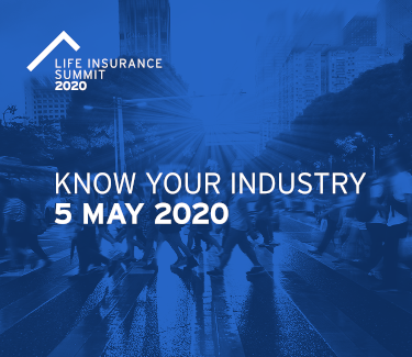 Life Insurance Summit 2020