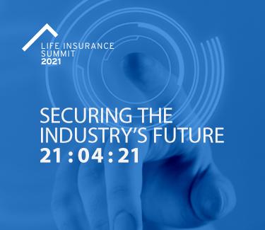 Life Insurance Summit 2021